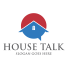 House Talk Logo