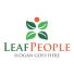 Leaf People Logo