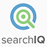 SearchIQ - Better Search. Search Smart.