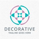 Decorative - Pattern Logo