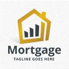 Home Mortgage Logo