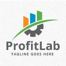 Profits Factory Logo