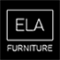 Ela Furniture - Modern Shop Template