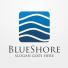 Blue Shore Logo