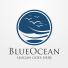 Blue Ocean Logo