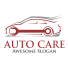 Auto Care Logo