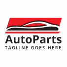 Automotive Parts Logo