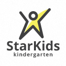 Star Kid Logo