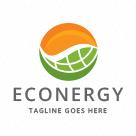 Econergy Logo
