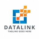 Data Link Logo