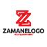 Zamane Logo