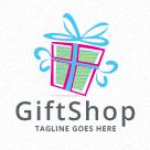 Gift Shop Logo