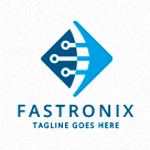 Fastronix Logo