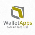 Wallet Apps Logo