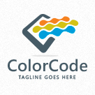 Color Code Schemes