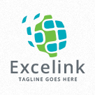 Excelink Logo