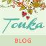 Tonka - An Elegant WordPress Blog Theme