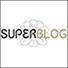 Superblog –WordPress Blog Theme
