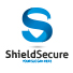 Shield Secure Logo