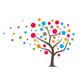 Blossom Tree Logo
