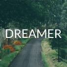 Dreamer - WordPress Theme
