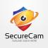 Secure Cam Logo