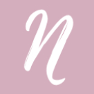 Newlyn - A Beautifully Feminine WordPress Theme