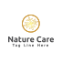natural care logo