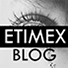 Etimex - Personal Blog WordPress Theme