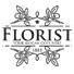 Florist - Crest Logo: