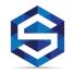 Creative Letter S Logo