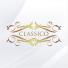 Classico - Classy Logo