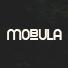 Mobula
