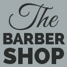 The Barber Shop - WordPress Theme