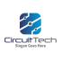 Circuit Tech Logo