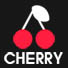Cherry - Magento Theme Responsive Multi Store Preview Image
