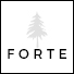 FORTE - A Lifestyle Blog for WordPress