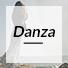 Danza - Elegant Personal WordPress Blog Theme