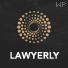 Lawyerly