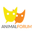 Animal Forum
