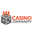 Casino Community