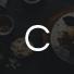 Crafter - Multipurpose WordPress Blog and Magazine Theme