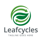 Leafcycles Logo