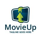 Movie Up Logo