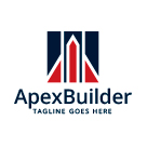 Apex Builder Logo