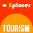 XPLORER - Travel Tourism HTML5 Template