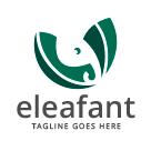 Eleafant Logo