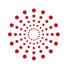 Circle Dot Logo