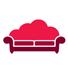 Cloud Furniture Logo