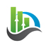 Finance Stats Logo
